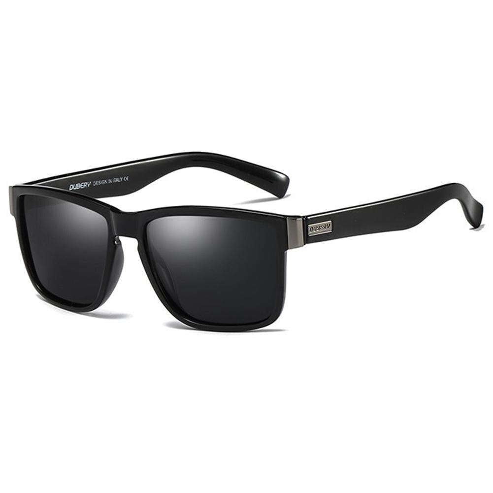 Raggi Ultravioletti Ornamento Regalo Sole Occhi Occhiali Di Degli Rivestimento Protezione Da Driving Sport Vetro A Polarizzati Missky Hd Prova 6gRqPP