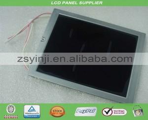 Image 2 - 7.5 inch LCD Panel KCG075VG2BE G00