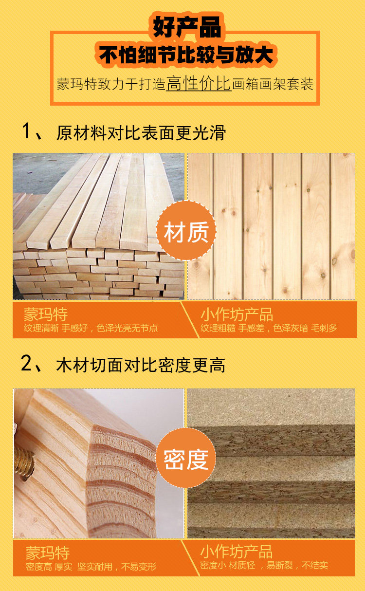 China art suitcase Suppliers