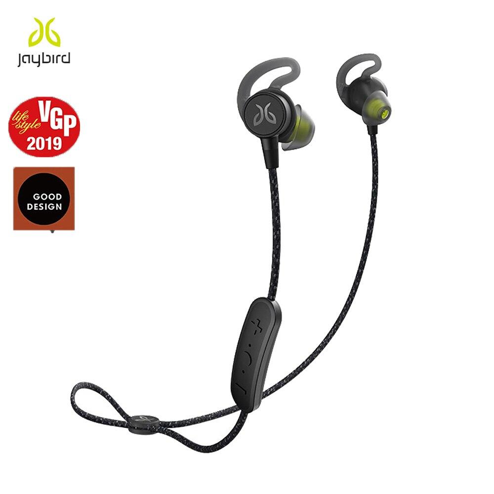 ea3226883ed Logitech Jaybird TARAH PRO Wireless Bluetooth Sport Eaphones For Sport Fit  Music
