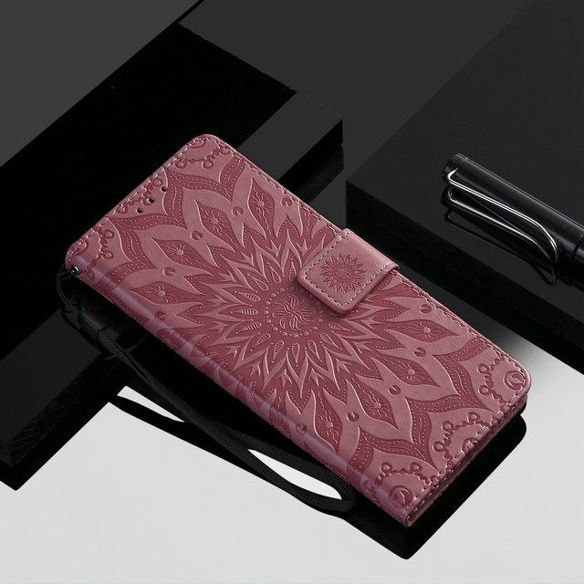 HTB1PB0AEXuWBuNjSszbq6AS7FXaS Redmi 7 Note7 Note 8T Flip Case for Funda Xiaomi Redmi Note 7 Case Luxury 3D Wallet Leather Redmi Note 8 Pro Case 8A T 8 A Cover