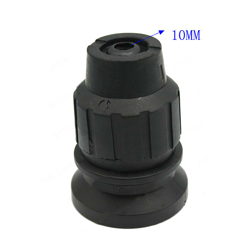 1PC HIGH QUALITY Chuck Replacement For HILTI Rotary Hammer Drills TE1.TE5.TE6.TE7.TE14.TE15. genuine toky east tek te7 series te7 sb10w temperature controller