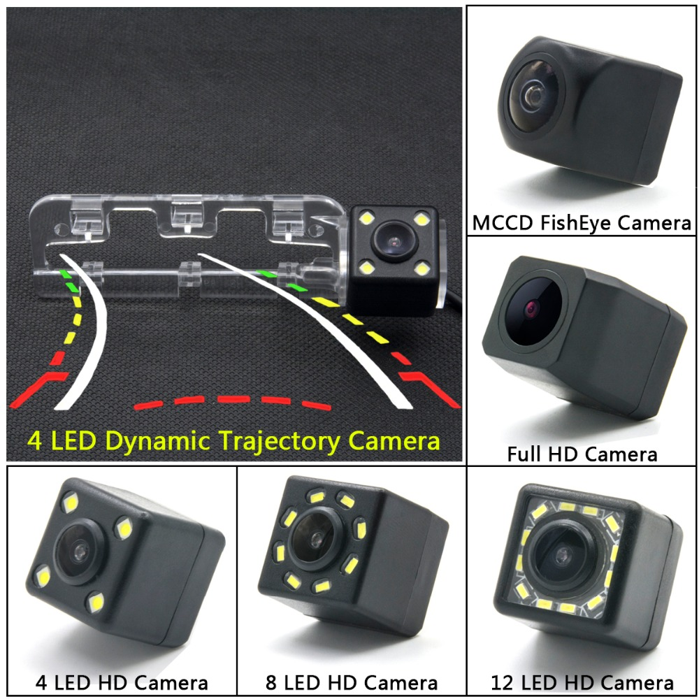for honda civic 2010 2011 2012 2013 2014 car ccd led backup rear view reverse camera wireless 4. Black Bedroom Furniture Sets. Home Design Ideas