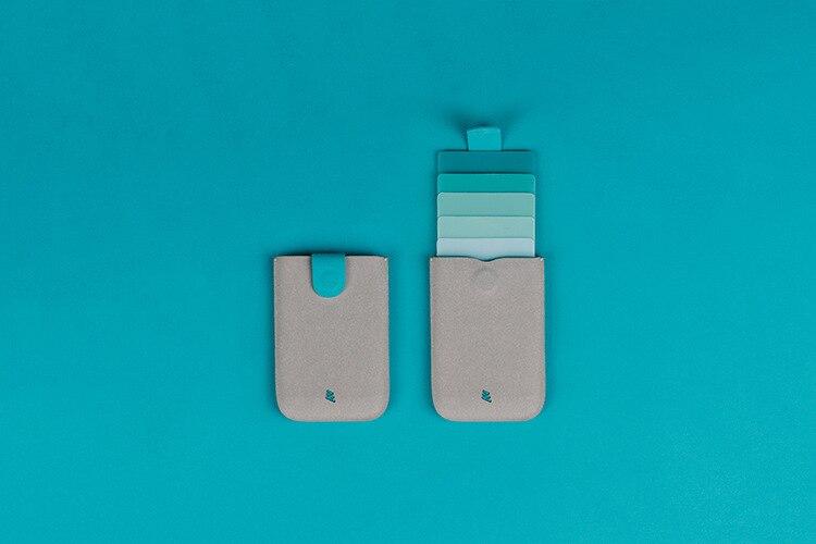 Mini Slim Portable Card Holders in mens -  - HTB1PB29cXooBKNjSZPhq6A2CXXaQ