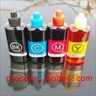 GC41 Ink refill kit For Ricoh SG2100 SG2100N SG2010L SG3100 SG7100 SG3100SNW SG3110DNW SG3110DN SG3110SFNW PRINTER