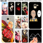 Anime One Punch Man ...
