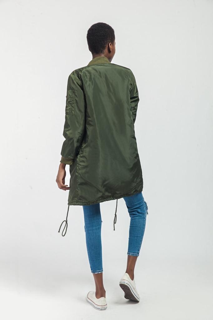 Hodisytian inverno moda feminina parkas casaco aquecimento