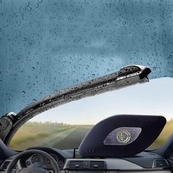 Auto Wiper Repair Tool Car Windshield Rubber Strip Wiper Blade Repair Restorer Kit Windscreen Wipers Repair Universal for Audi