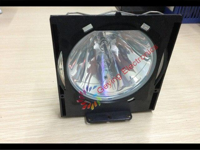 Оригинальная лампа проектора POA-LMP14 UHP 120 Вт для PLC-5600E / PLC-5600N / PLC-5605 / PLC-8800N / PLC-8805 / PLC-8810N