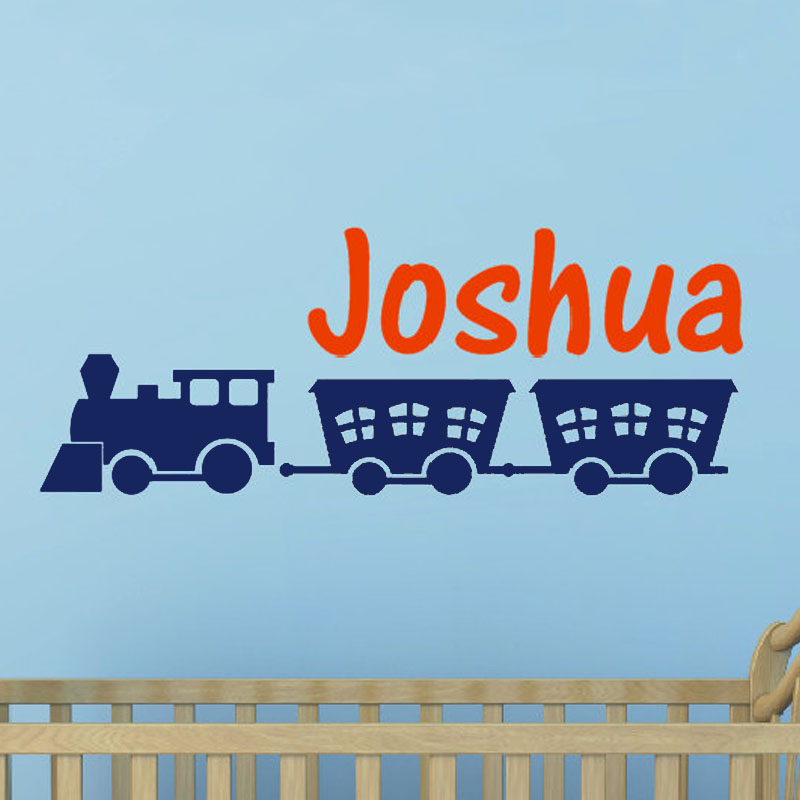 Compare Prices on Train Names- Online Shopping/Buy Low Price Train ...