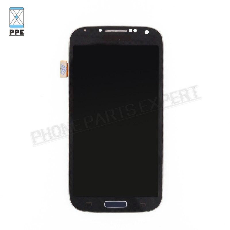 Samsung Galaxy  s4 lcd frame  (3)