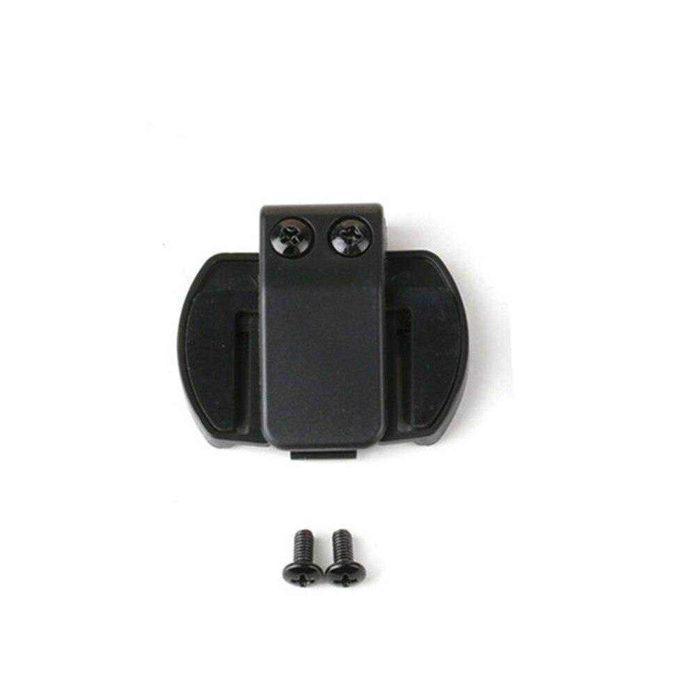 Hohe Qualität Accessoriess Für Helm Intercom Nur Für Vnetphone EJEAS V4 V6 Motorrad Intercom