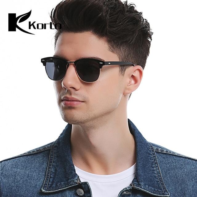 4303b236fb Semi Rimless Sunglasses Men Women Luxury Brand Designer Half Glasses Mirror  Shades Fashion 2019 Gafas Oculos