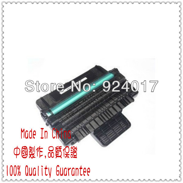 Use For Samsung Toner Cartridge MLT D209S MLT 209L Toner For Samsung SCX 4824 4826 4828