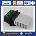 6441L2 7701048390 7701207718 6441.L2 heater blower resistor for peugeot 1007 207 406 604 citroen renault clio megane scenic