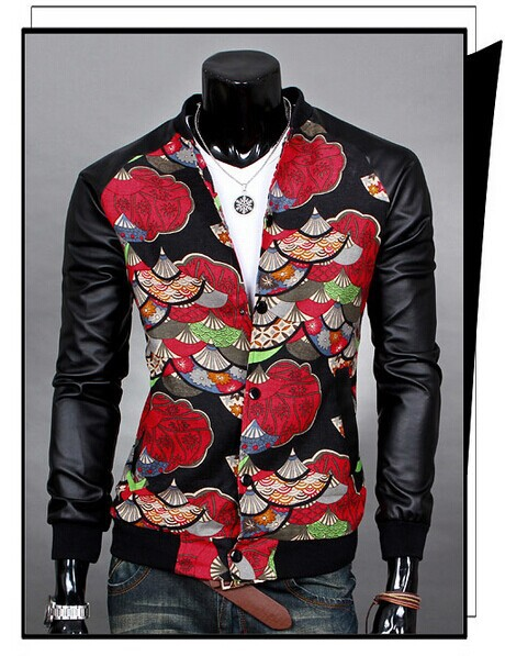 Aliexpress.com : Buy Mens Designer Clothes Jaquetas Masculinas