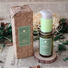 Pregnancy skin care products through the net eucalyptus black liquid derived no stimulus