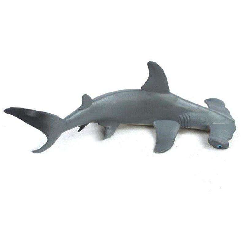 modele-de-jouet-d'enfant-en-plastique-solide-de-figure-d'animal-de-mer-realiste-de-requin-marteau-de-18-cm