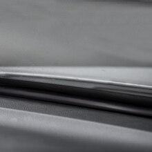 Lsrtw2017 Silica Gel Car Central Control Dashboard Sealed Sound Barrier for Trumpchi Gs3 Gs4 2017 2018 2019 2020