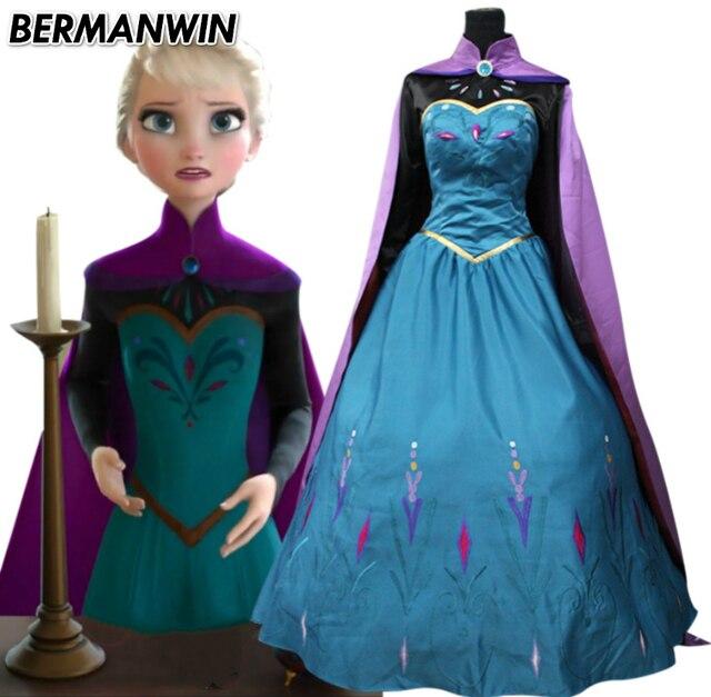 Jurken Jurken Favoriete Favoriete Volwassenenlwm75 Agneswamu Disney Disney P0nwkO