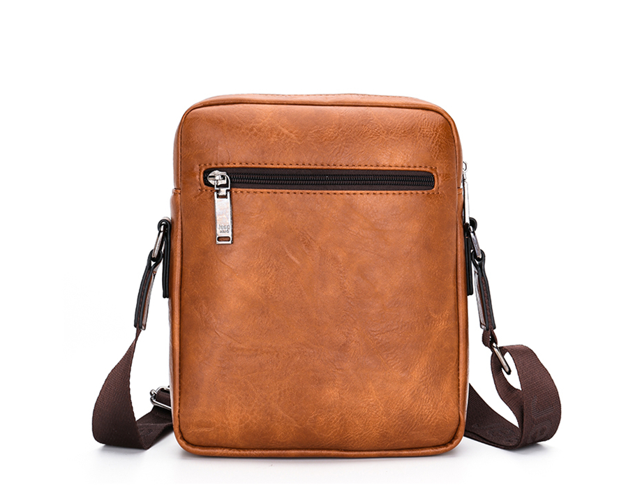 JEEP BULUO Luxury Brand Men Messenger Bags Crossbody Business Casual Handbag Male Spliter Leather Shoulder Bag Large Capacity HTB1PBDIe8WD3KVjSZKPq6yp7FXaM