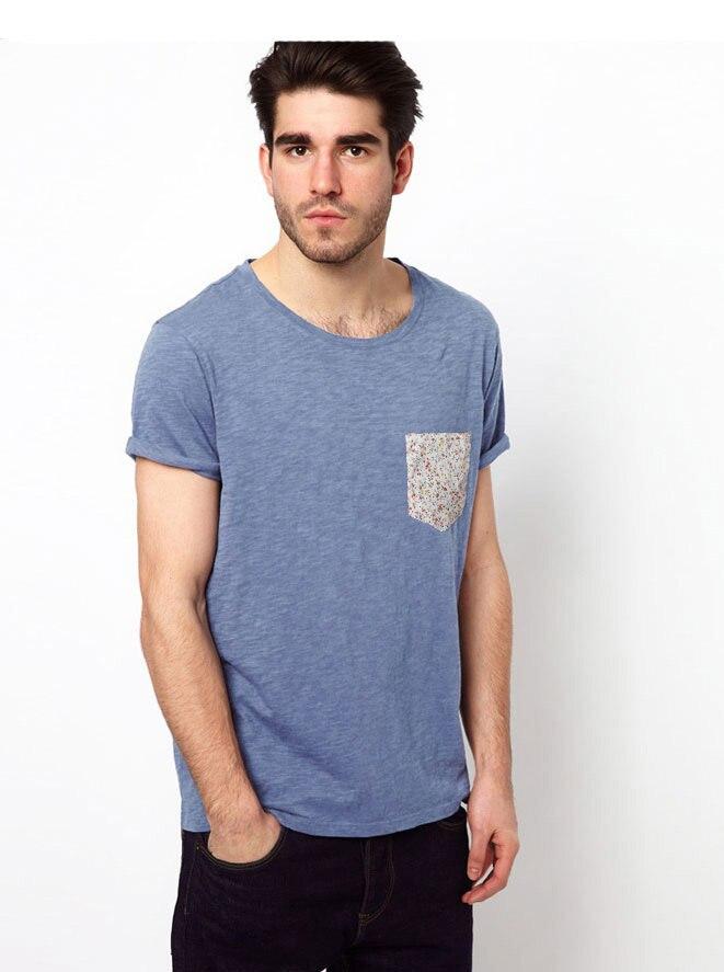 men t shirt (13).jpg