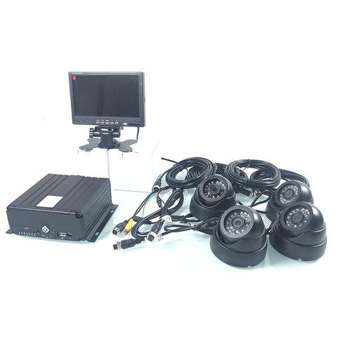 cheap camera multiangulo automotiva