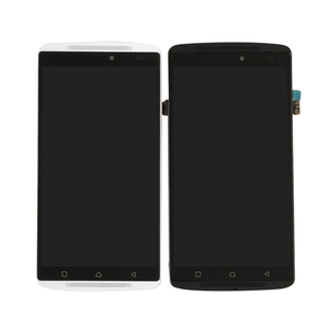 Image 3 - Original M&Sen For Lenovo K4 Note A7010 A7010a48 LCD Screen Display+Touch Panel Digitizer For Vibe X3 Lite K51c78 X3L Lcd Frame