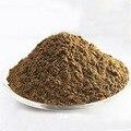 10:1 1000 г Он Шоу Ву Порошок Черный Посетили Polygonum Multiflorum Корень Fo Ti 100% Natural Health Улучшить Иммунитет Травяные чай