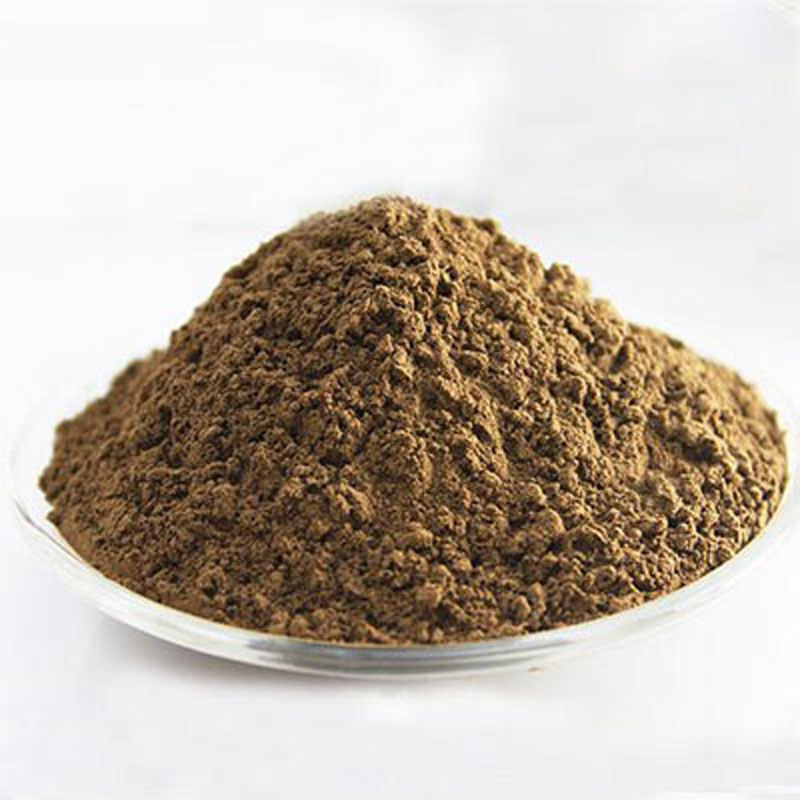 ФОТО 10:1 1000g He Shou Wu  Powder Black Been Polygonum Multiflorum Root Fo Ti 100% Natural Health Improve Immunity Herbal Tea