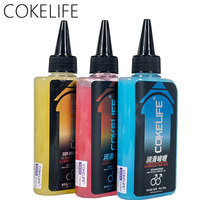 COKELIFE 160g Anal Analgesic Sex Lubricant Water Base Ice Hot Lube and Pain Relief Anti-pain Anal Sex Oil for Choosen