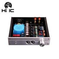 AMPLIFICADOR DE AURICULARES HIFI A2, amplificador de Audio Dual para auriculares Beyerdynamic A2, 15-18V, envío gratis