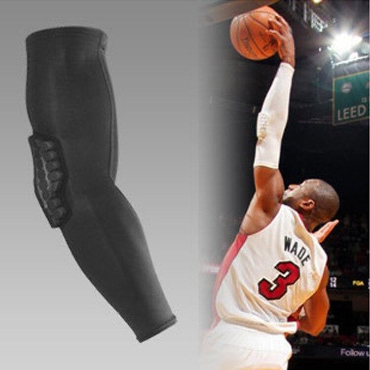 Armband for basketball