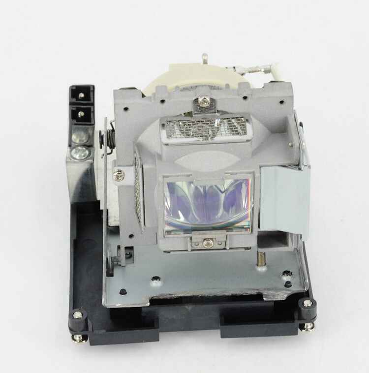 100% New Original lamp with housing 5J.J8805.001  for BenQ MH740 / SH915 / SX912 Projectors