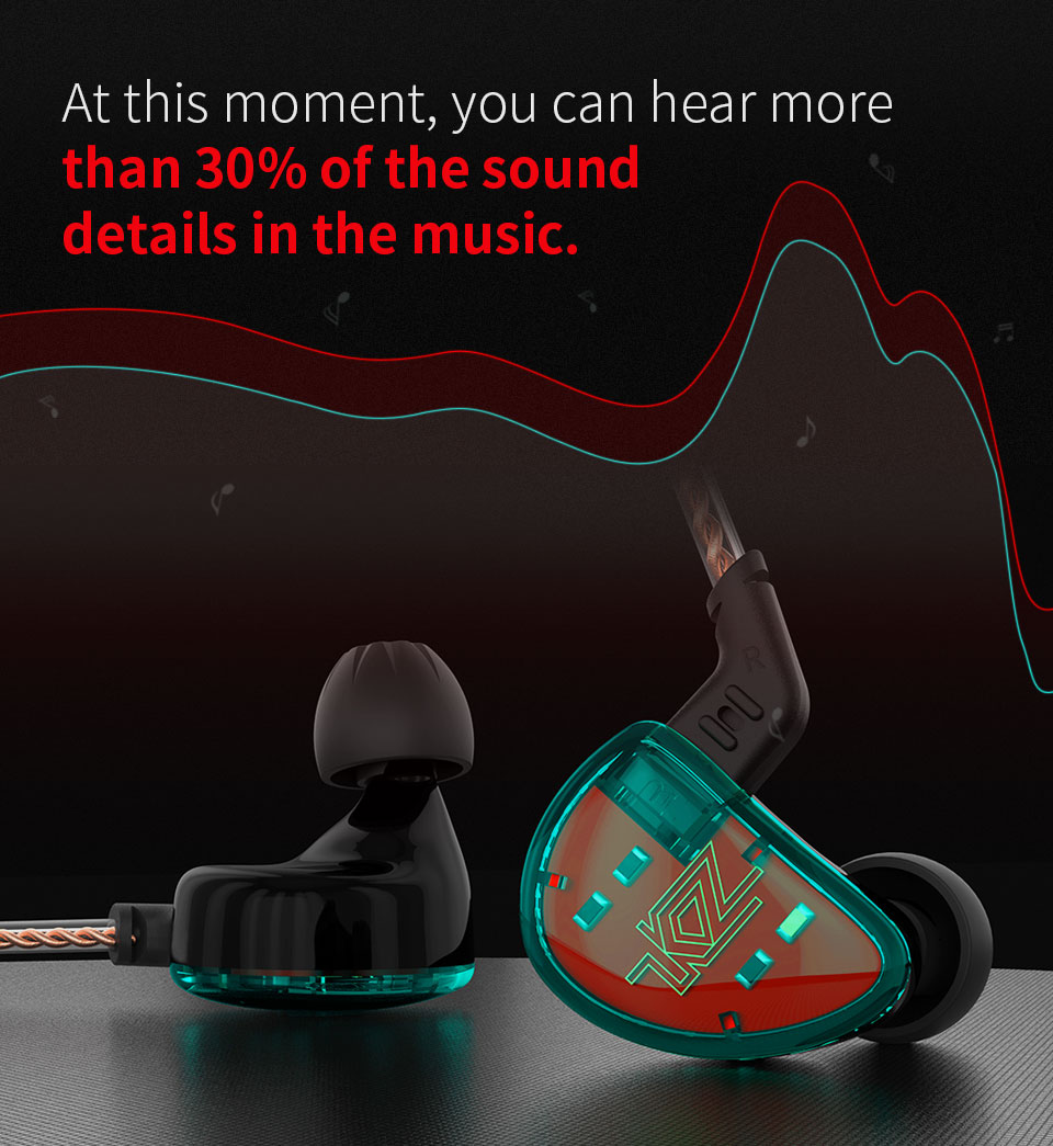 Ouvido Fones De Ouvido Fone de Ouvido