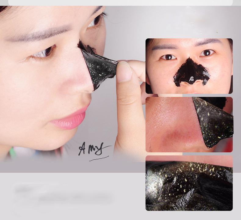 black mask (8)