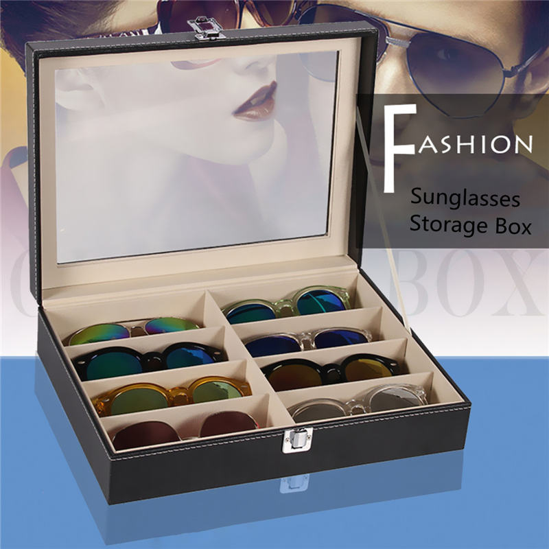 Popular Glasses Display Tray Buy Cheap Glasses Display Tray Lots