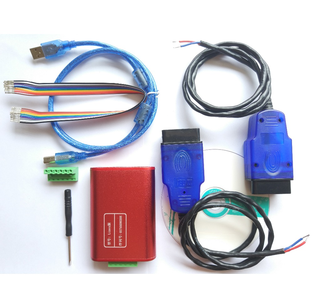 CAN Analyzer Linux windows system Dual Channel USB DeviceNET USBCAN 2 iCAN VRMS CANOpen J19339 CAN