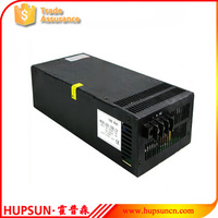 fonte 1000w LED light driver 220v AC to DC 12v 80a 24v 40a 48v 20a switching power supply LED driver