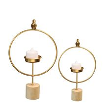 Fashion 3D Geometric Candlestick Metal Bird Wall Candle Holder for Home Wedding Party Decoration Ornaments candlestick candle holder 3d geometric tea light wall mounted metal candlestick party wedding dining home decor candle holder