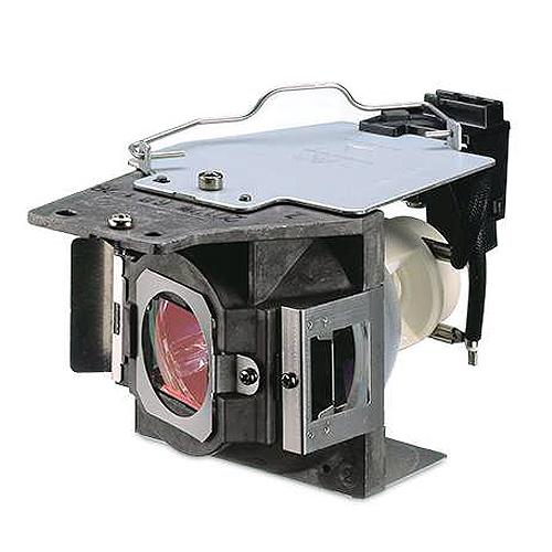 Lâmpada do projetor de substituição com habitação 5j. j7l05.001 para benq w1070/w1080st