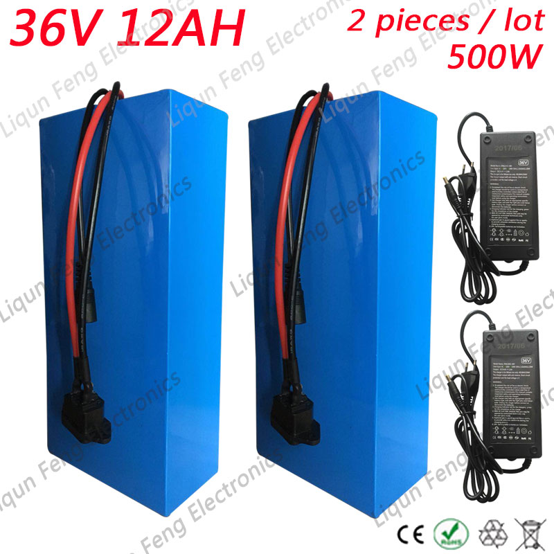 36V12A-Soft-package-2pcs