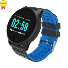 fashion Smart Bracelet Waterproof Activity Fitness Tracker Pedometer Heart Rate BP Monitor Wristband Smart Watch for iOS Android fashion bracelet smart wristband heart rate monitor smart watch sports running fitness tracker wristwatch for ios android phone