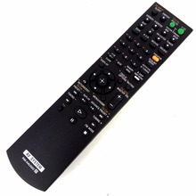 NEW remote control For SONY AV SYSETM RM-AAU022 STR-KS2300 STR-DG520 STR-DG520B RM-AAU055 RM-AAU029 RM-AAU021