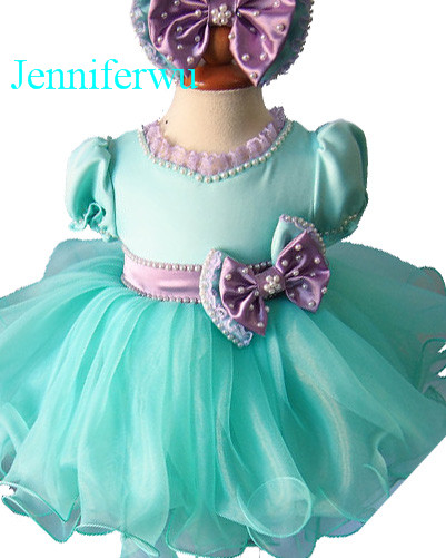 купить more color available baby girl pageant  dress  girl brand clothes baby girl party dress and clothes baby girl G213-3 дешево
