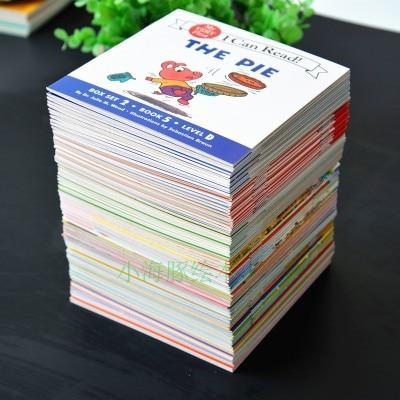 8 книг/набор Гарри Поттера взрослых инородные романы английская история для детей волшебные английские книги для чтения для детей - 2