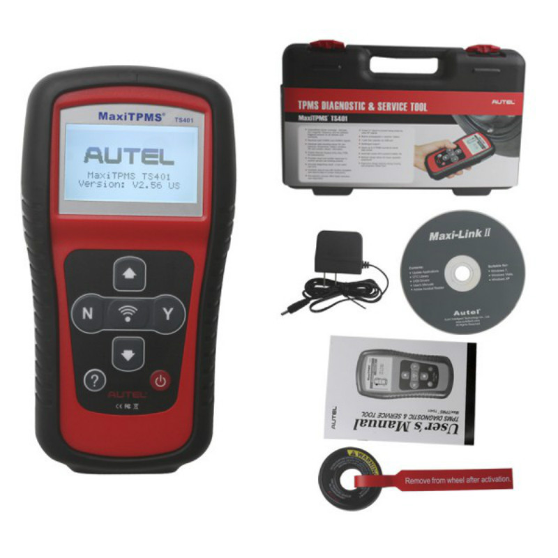 Original-Autel-TPMS-Diagnostic-and-Service-Tool-MaxiTPMS-TS401-V2-56-Autel-MaxiTPMS-TS401-Diagnostic-Tool (4)