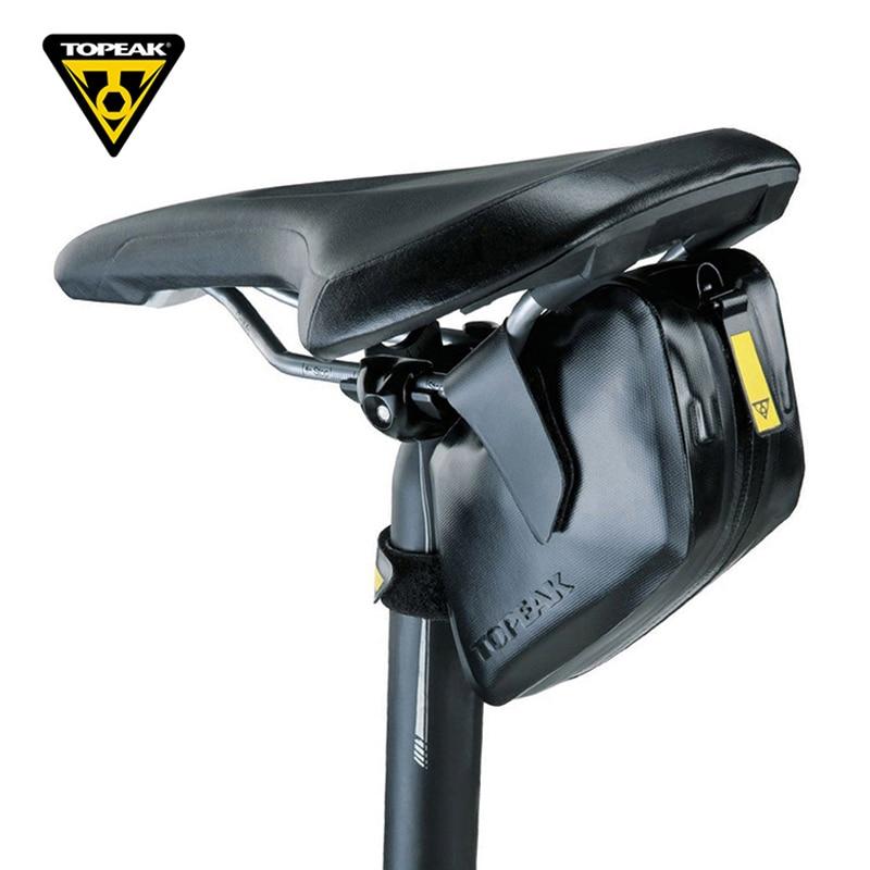 Mochila Sporting Goods Topeak Wedge Ii Cycling