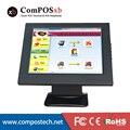 Chegada nova pc pos display 10 polegadas monitor de tela de lcd