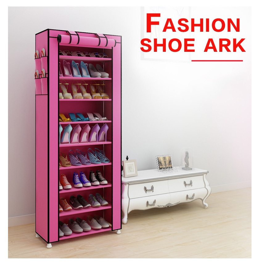 Shoe-Rack_15